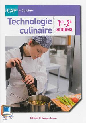 Centre De Ressources Cfa Cma 17 La Rochelle Lagord Et Saint